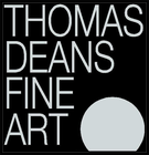 Max500_https-www-artsy-net-thomas-deans