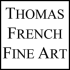 Max500_https-www-artsy-net-thomas-french-fine-art