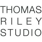 Max500_https-www-artsy-net-thomas-riley-studio