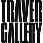 Max500_https-www-artsy-net-traver-gallery