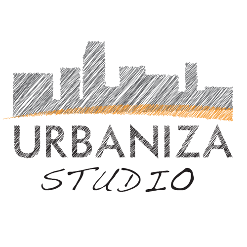Max500_https-www-artsy-net-urbaniza-studio-gallery