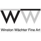 Max500_https-www-artsy-net-winston-wachter-fine-art