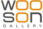 Max500_https-www-artsy-net-wooson-gallery