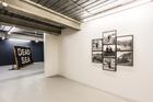 Max500_https-www-artsy-net-workplace-gallery