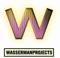 Max60_https-www-artsy-net-wasserman-projects
