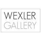 Max500_https-www-artsy-net-wexlergallery
