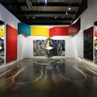 Max500_https-www-artsy-net-william-turner-gallery