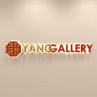 Max500_https-www-artsy-net-yang-gallery