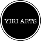 Max500_https-www-artsy-net-yiri-arts