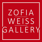 Max500_https-www-artsy-net-zofia-weiss-gallery