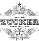 Max500_https-www-artsy-net-zucker-art-books