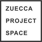 Max500_https-www-artsy-net-zuecca-project-space