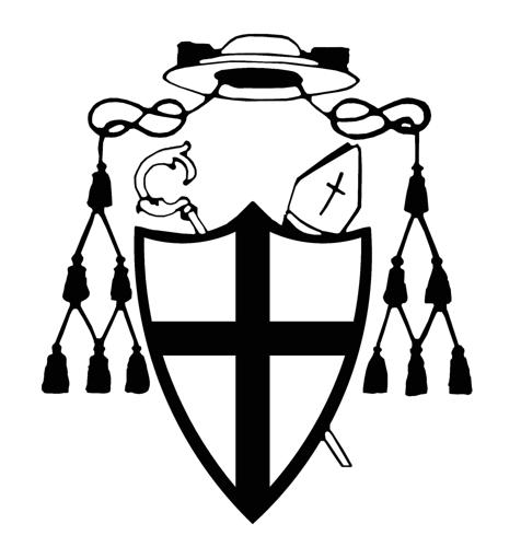 Max500_https-www-artsy-net-abbazia-di-san-giorgio-maggiore