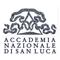 Max60_https-www-artsy-net-accademia-nazionale-di-san-luca