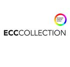 Max500_https-www-artsy-net-ecc-collection