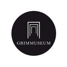 Max500_https-www-artsy-net-grimmuseum