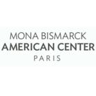 Max500_https-www-artsy-net-mona-bismarck-american-center