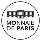 Max500_https-www-artsy-net-monnaie-de-paris