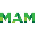 Max500_https-www-artsy-net-mammontclair