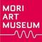 Max60_https-www-artsy-net-mori-art-museum