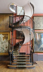 Max500_https-www-artsy-net-musee-gustave-moreau
