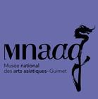 Max500_https-www-artsy-net-guimet
