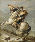 Max500_https-www-artsy-net-chateau-malmaison