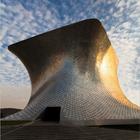 Max500_https-www-artsy-net-museo-soumaya