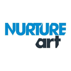Max500_https-www-artsy-net-nurtureart