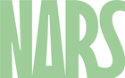 Max500_https-www-artsy-net-nars-foundation-ny