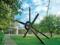 Max60_https-www-artsy-net-nashersculpture