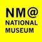 Max60_https-www-artsy-net-nationalmuseum