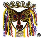 Max500_https-www-artsy-net-pacita_abad