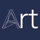 Max500_https-www-artsy-net-philadelphia-museum-of-art