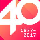 Max500_https-www-artsy-net-publicartfund