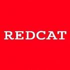 Max500_https-www-artsy-net-redcat