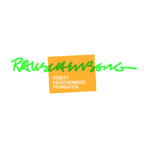 Max500_https-www-artsy-net-robert-rauschenberg-foundation