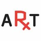 Max500_https-www-artsy-net-rxart