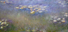 Max500_https-www-artsy-net-stlartmuseum
