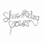Max500_https-www-artsy-net-shoestring-press