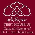 Max500_https-www-artsy-net-tibet-house-us