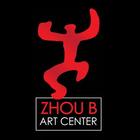 Max500_https-www-artsy-net-zhou-b-art-center