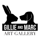 Max500_https-www-artsy-net-gillie-and-marc-gallery