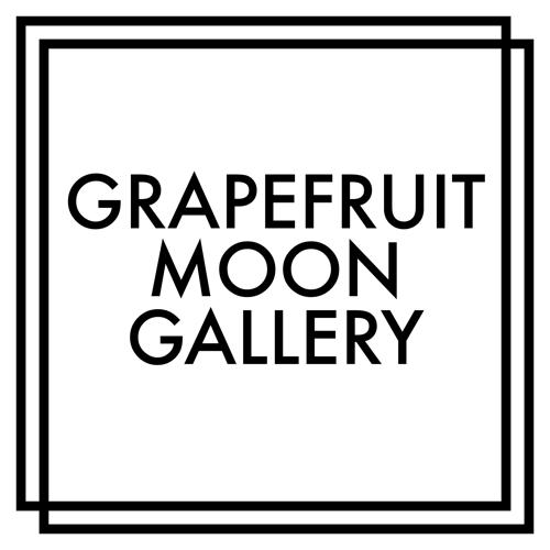 Max500_https-www-artsy-net-grapefruit-moon-gallery