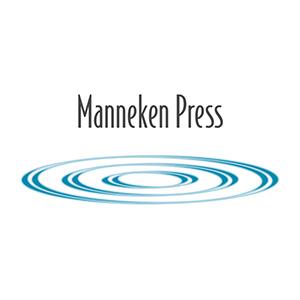 Max500_https-www-artsy-net-manneken-press