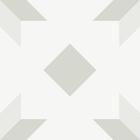 Max500_https-www-artsy-net-norty