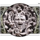 Max500_https-www-artsy-net-screaming-abdabs-gallery
