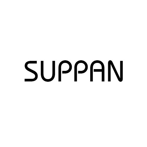 Max500_https-www-artsy-net-suppanfinearts