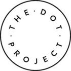 Max500_https-www-artsy-net-the-dot-project