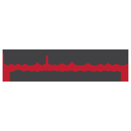 Max500_https-www-artsy-net-trotta-bono